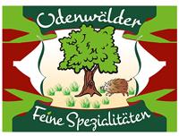 Odenwälder Feine Spezialitäten